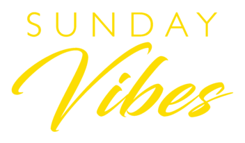 Sunday-Vibes-logo_yellow (1)